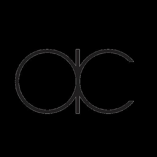 AC bau & architektur GmbH